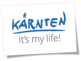 Kärnten - It's my life!