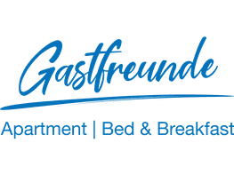 Gastfreunde Apartment | Bed & Breakfast